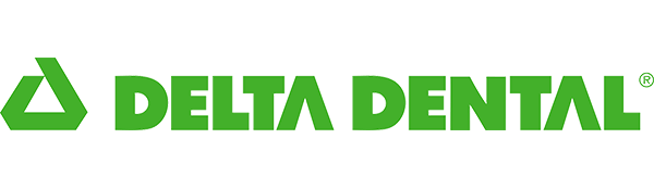 Delta Dental Transparent Background